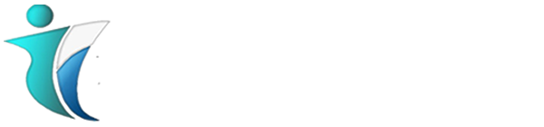Centro de Cirugía Mínima Invasiva Del Caribe | CCMIC Foot